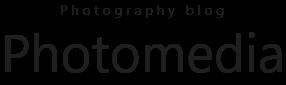 eutormfw.web.app